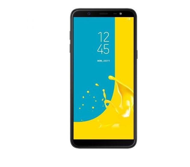 טלפון סלולרי סמסונג גלקסי SAMSUNG J8 GOLD G930F E603081010 Octa C